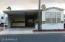 3710 S Goldfield Road, 267, Apache Junction, AZ 85119