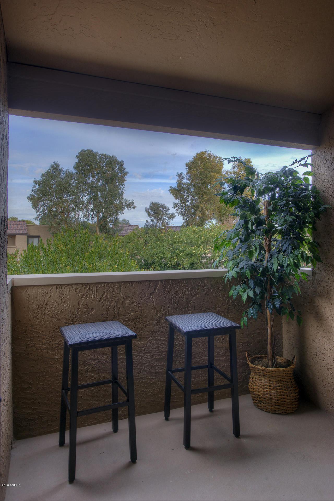 7950 E Starlight  Way Unit 242 Scottsdale, AZ 85250 - img16