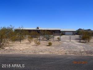 13601 S HERMIT Road, Buckeye, AZ 85326