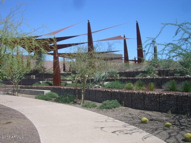 7950 E Starlight  Way Unit 242 Scottsdale, AZ 85250 - img27
