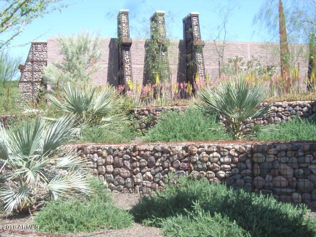 7950 E Starlight  Way Unit 242 Scottsdale, AZ 85250 - img28