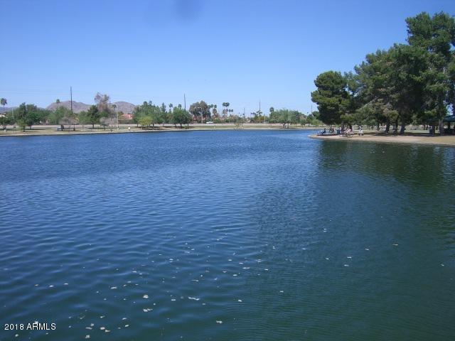 7950 E Starlight  Way Unit 242 Scottsdale, AZ 85250 - img34