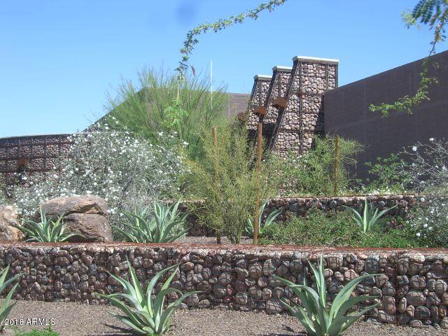 7950 E Starlight  Way Unit 242 Scottsdale, AZ 85250 - img30