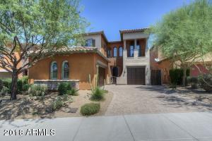 Property for sale at 10066 E South Bend Drive, Scottsdale,  Arizona 85255
