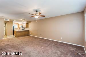 860 N MCQUEEN Road, 1008, Chandler, AZ 85225