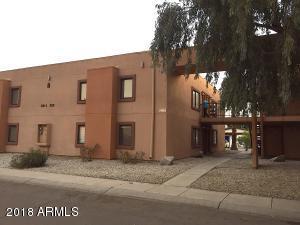 330 S BECK Avenue, 205, Tempe, AZ 85281