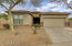 6004 S 43RD Drive, Laveen, AZ 85339