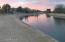 Enjoy a walk on the canal just 1 block North of the home.