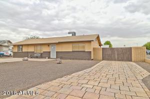 8414 W Echo Lane, Peoria, AZ 85345