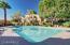 7950 E STARLIGHT Way, 242, Scottsdale, AZ 85250