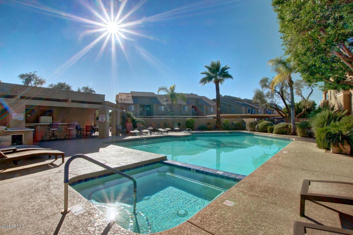 7950 E Starlight  Way Unit 242 Scottsdale, AZ 85250 - img23