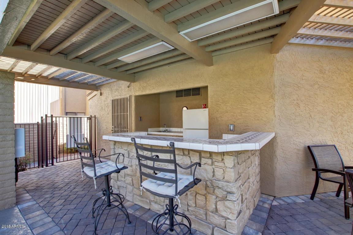 7950 E Starlight  Way Unit 242 Scottsdale, AZ 85250 - img22