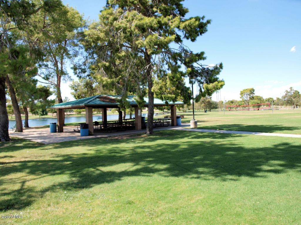 7950 E Starlight  Way Unit 242 Scottsdale, AZ 85250 - img36