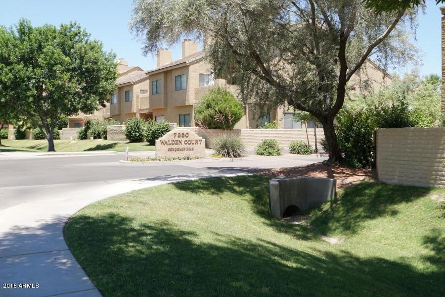 7950 E Starlight  Way Unit 242 Scottsdale, AZ 85250 - img17