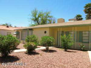 811 N LEHMBERG Avenue, Casa Grande, AZ 85122