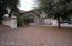 2222 N ITHICA Court, Chandler, AZ 85225