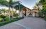 12026 S HONAH LEE Court, Phoenix, AZ 85044