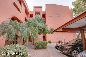 4303 E CACTUS Road, 341, Phoenix, AZ 85032