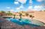 3404 E Sports Drive, Gilbert, AZ 85298
