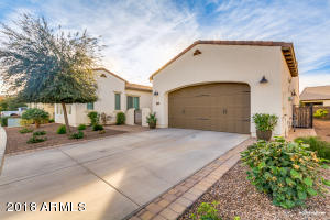 1565 E Verde Boulevard, San Tan Valley, AZ 85140