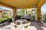 4777 S FULTON RANCH Boulevard, 2045, Chandler, AZ 85248