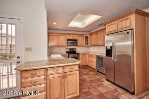 14414 S 40TH Place