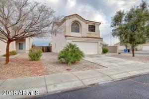 11434 W PHILLIP JACOB Drive, Surprise, AZ 85378