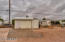 1420 E 23RD Avenue, Apache Junction, AZ 85119
