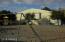 2301 E UNIVERSITY Drive, 486, Mesa, AZ 85213