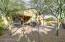 4045 E SIERRA MADRE Avenue, Gilbert, AZ 85296
