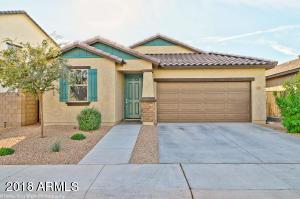 12011 W Desert Sun Lane, Peoria, AZ 85383