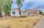 876 S NEBRASKA Street S, 81, Chandler, AZ 85225