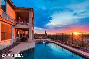43806 N 44TH Lane, New River, AZ 85087