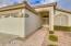 6140 W FALLEN LEAF Lane, Glendale, AZ 85310