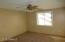 13802 N 17TH Avenue, Phoenix, AZ 85023