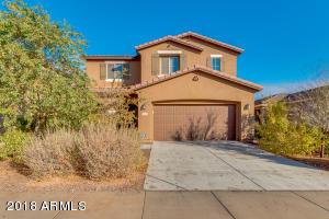 21178 W CORONADO Road, Buckeye, AZ 85396