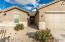 8011 S 42ND Drive, Laveen, AZ 85339