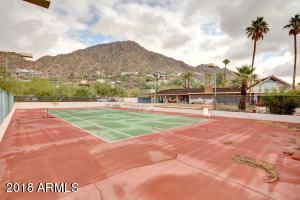 5331 E ROCKRIDGE Road, Phoenix, AZ 85018