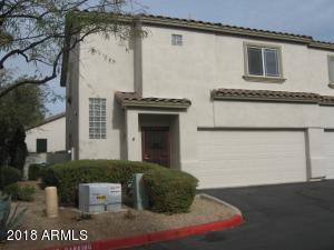 9750 N MONTEREY Drive, 56, Fountain Hills, AZ 85268