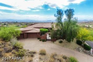 14946 E SIERRA MADRE Drive, Fountain Hills, AZ 85268
