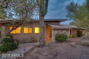 Property for sale at 4406 E Vermont Avenue, Phoenix,  Arizona 85018