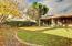 1781 W WISTERIA Drive, Chandler, AZ 85248