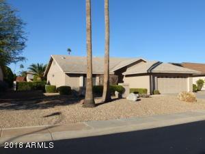 19608 N 98 Avenue, Peoria, AZ 85382