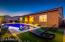 2567 E STACEY Road, Gilbert, AZ 85298
