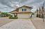 8419 E STELLA Lane, Scottsdale, AZ 85250