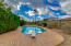 Sparkling Pool on 1/4 Acre Lot!
