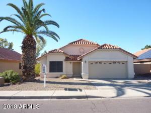 18916 N 68TH Avenue, Glendale, AZ 85308