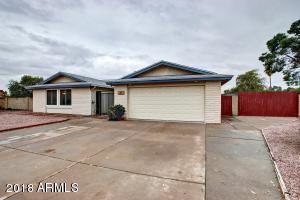 Property for sale at 4423 E Pinto Court, Phoenix,  Arizona 85044