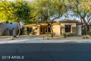1404 E WHITTEN Place, Chandler, AZ 85225