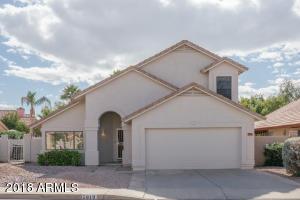 7019 W MORROW Drive, Glendale, AZ 85308